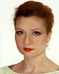 Maryla Klajn