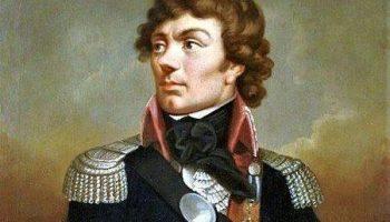 Polishness and #BlackLivesMatter – the surreptitious legacy of General Tadeusz Kościuszko