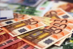 Billets De Banque Euros 1456165834 Zs3