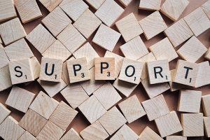 Pixabay Support 2355701 1920