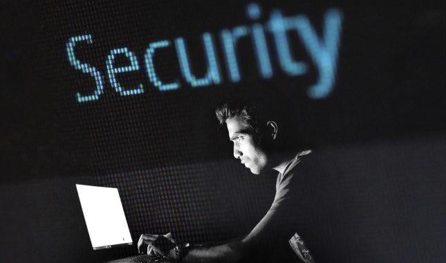 Pixabacy Hacking 2964100 1920